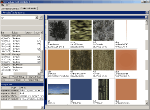 UTPT2b5 All Textures